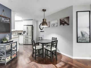 """Photo 6: 402 2388 WELCHER Avenue in Port Coquitlam: Central Pt Coquitlam Condo for sale in """"Parkgreen"""" : MLS®# R2506056"""