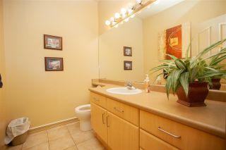 Photo 5: 10235 111 Street in Edmonton: Zone 12 Office for sale : MLS®# E4247418
