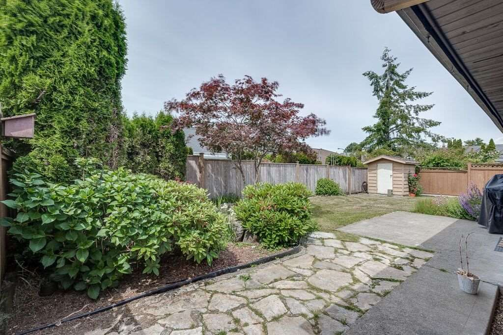 """Photo 19: Photos: 65 55A Street in Delta: Pebble Hill House for sale in """"Southpointe"""" (Tsawwassen)  : MLS®# R2274383"""