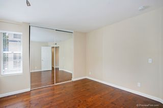 Photo 15: NORTH PARK Condo for sale : 2 bedrooms : 4011 LOUISIANA ST #1 in San Diego
