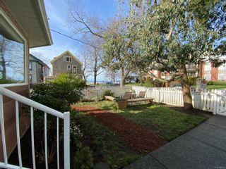 Photo 21: 15 Dock St in : Vi James Bay Half Duplex for sale (Victoria)  : MLS®# 866372