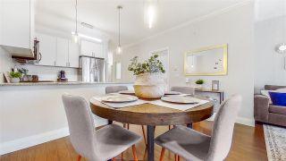 "Photo 14: 202 2484 WILSON Avenue in Port Coquitlam: Central Pt Coquitlam Condo for sale in ""Verde"" : MLS®# R2546158"