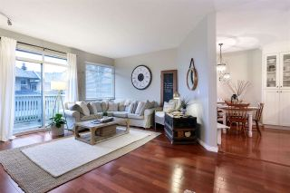 """Photo 5: 59 2615 FORTRESS Drive in Port Coquitlam: Citadel PQ Townhouse for sale in """"ORCHARD HILL"""" : MLS®# R2206034"""