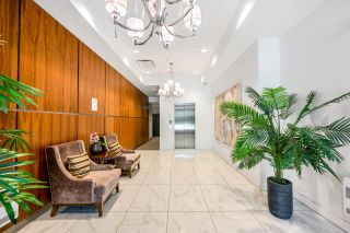 """Photo 18: 105 5325 WEST Boulevard in Vancouver: Kerrisdale Condo for sale in """"BOULEVARD PRIVATE RESIDENCES"""" (Vancouver West)  : MLS®# R2608646"""