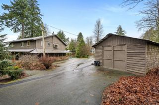 Photo 48: 76 Prospect Ave in : Du Lake Cowichan House for sale (Duncan)  : MLS®# 863834