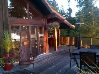Photo 3: 1146 Front St in UCLUELET: PA Salmon Beach House for sale (Port Alberni)  : MLS®# 835236