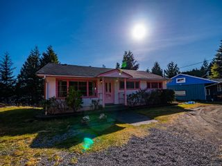 Photo 26: 212 Albion Cres in Ucluelet: PA Ucluelet House for sale (Port Alberni)  : MLS®# 872563