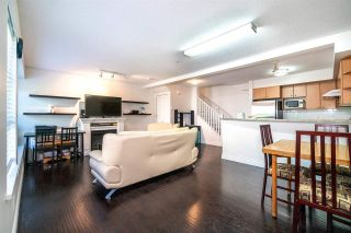 """Photo 6: 18 7503 18 Street in Burnaby: Edmonds BE Townhouse for sale in """"South Borough"""" (Burnaby East)  : MLS®# R2587503"""