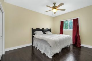 Photo 12: 45380 HODGINS Avenue in Chilliwack: Chilliwack W Young-Well House for sale : MLS®# R2590337