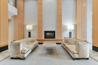 """Photo 18: 1208 928 HOMER Street in Vancouver: Yaletown Condo for sale in """"Yaletown Park 1"""" (Vancouver West)  : MLS®# R2615847"""