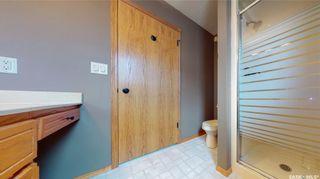 Photo 22: 418 Terra Nova Drive in Balgonie: Residential for sale : MLS®# SK859221