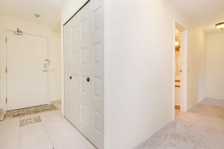 """Photo 2: 408 3970 CARRIGAN Court in Burnaby: Government Road Condo for sale in """"The Harrington"""" (Burnaby North)  : MLS®# R2151924"""