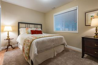 Photo 47: 1015 Kingsley Cres in : CV Comox (Town of) House for sale (Comox Valley)  : MLS®# 863162