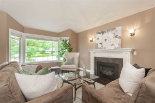 Photo 15: 21540 86A CRESCENT in Langley: Walnut Grove House for sale : MLS®# R2479128