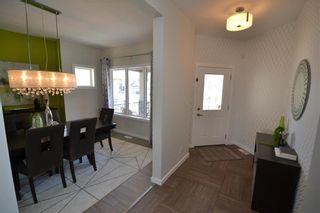 Photo 28: 79 Dragonfly Court in Winnipeg: Sage Creek Residential for sale (2K)  : MLS®# 202107228