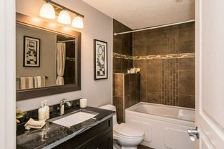Photo 42: 1218 CHAHLEY Landing in Edmonton: Zone 20 House for sale : MLS®# E4247129