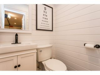 """Photo 33: 75 12099 237 Street in Maple Ridge: East Central Townhouse for sale in """"Gabriola"""" : MLS®# R2497025"""