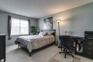Photo 29: 1905 7171 COACH HILL Road SW in Calgary: Coach Hill Row/Townhouse for sale : MLS®# A1111553