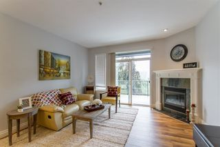 """Photo 9: 99 678 CITADEL Drive in Port Coquitlam: Citadel PQ Townhouse for sale in """"Citadel Pointe"""" : MLS®# R2399817"""