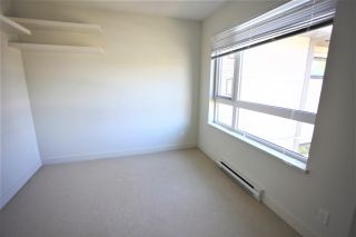 """Photo 18: 312 7058 14TH Avenue in Burnaby: Edmonds BE Condo for sale in """"RED BRICK"""" (Burnaby East)  : MLS®# R2589409"""