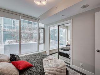 Photo 22: 201 560 6 Avenue SE in Calgary: Downtown East Village Apartment for sale : MLS®# A1084324