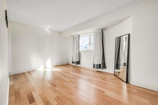 Photo 18: 4 3910 19 Avenue SW in Calgary: Glendale Row/Townhouse for sale : MLS®# A1095449
