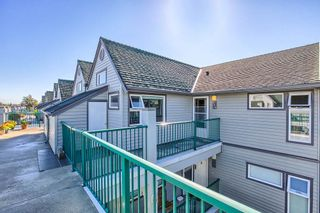 "Photo 14: 314 4885 53 Street in Delta: Hawthorne Condo for sale in ""GREEN GABLES"" (Ladner)  : MLS®# R2210649"
