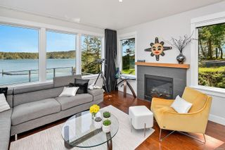 Photo 16: 129 Marina Cres in : Sk Becher Bay House for sale (Sooke)  : MLS®# 881445