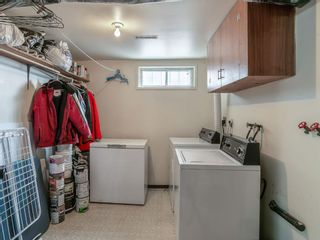Photo 18: 1228 32 Street SE in Calgary: Albert Park/Radisson Heights Detached for sale : MLS®# A1135042