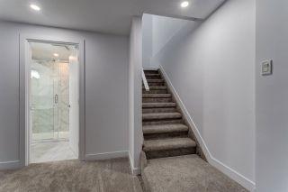 Photo 26: 7303 90 Avenue NW in Edmonton: Zone 18 House for sale : MLS®# E4236403