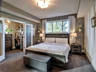Photo 10: 37 DANFIELD Place: Spruce Grove House for sale : MLS®# E4263522