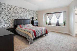 Photo 15: 106 Reunion Green NW: Airdrie Detached for sale : MLS®# A1065745