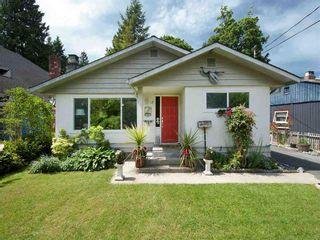 Photo 1: 17 66th Street in Tsawwassen: Boundary Beach House for sale