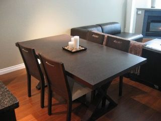 """Photo 4: 201 1159 MAIN Street in Vancouver: Mount Pleasant VE Condo for sale in """"CITYGATE"""" (Vancouver East)  : MLS®# V657583"""