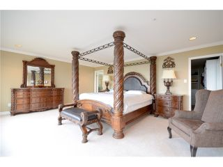 Photo 8: 2723 Chelsea Crest in West Vancouver: Chelsea Park House for sale : MLS®# V858902