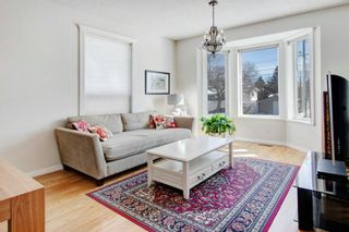 Photo 2: 1503 1 Street NE in Calgary: Crescent Heights Detached for sale : MLS®# A1091739