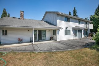 Photo 34: 21942 127 Avenue in Maple Ridge: West Central House for sale : MLS®# R2613779