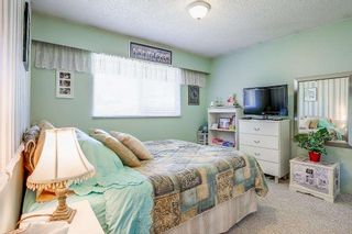 Photo 18: 8736 TULSY Crescent in Surrey: Queen Mary Park Surrey House for sale : MLS®# R2192315