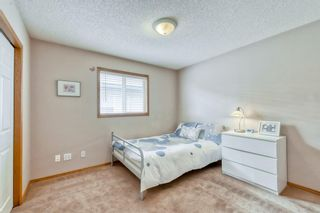 Photo 30: 60 Edgeridge Close NW in Calgary: Edgemont Detached for sale : MLS®# A1112714