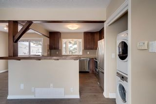 Photo 4: 6139 Buckthorn Road NW in Calgary: Thorncliffe Detached for sale : MLS®# A1070955