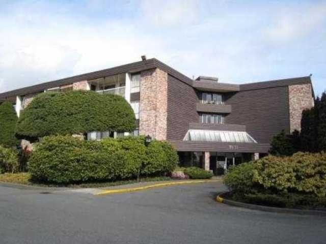 "Main Photo: 301 7631 STEVESTON Highway in Richmond: Broadmoor Condo for sale in ""ADMIRAL'S WALK"" : MLS®# V818053"
