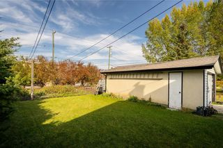 Photo 12: 821 Ashton Avenue in Beausejour: House for sale : MLS®# 202124144