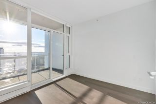 Photo 13: 3501 4670 ASSEMBLY Way in Burnaby: Metrotown Condo for sale (Burnaby South)  : MLS®# R2321179