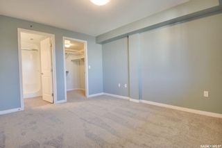 Photo 12: 507 2221 Adelaide Street East in Saskatoon: Nutana S.C. Residential for sale : MLS®# SK868025