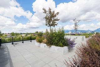 """Photo 26: 536 W KING EDWARD Avenue in Vancouver: Cambie Townhouse for sale in """"CAMBIE + KING EDWARD"""" (Vancouver West)  : MLS®# R2593920"""