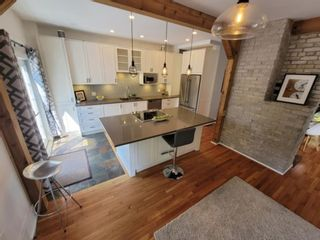 Photo 8: 1715 13 Avenue SW in Calgary: Sunalta Detached for sale : MLS®# A1129497