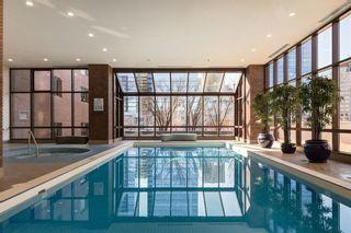 Photo 37: 1302A 500 Eau Claire Avenue SW in Calgary: Eau Claire Apartment for sale : MLS®# A1041808
