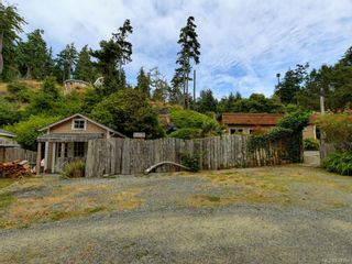 Photo 26: 8570 West Coast Rd in Sooke: Sk West Coast Rd House for sale : MLS®# 844394