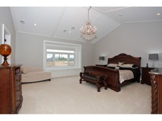 "Photo 53: 22113 64TH Avenue in Langley: Salmon River House for sale in ""MILNER"" : MLS®# F1428517"