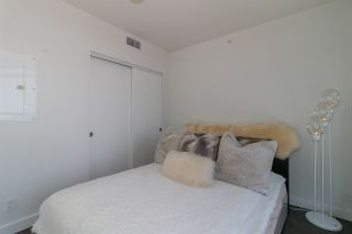 """Photo 13: 3107 1372 SEYMOUR Street in Vancouver: Downtown VW Condo for sale in """"THE MARK"""" (Vancouver West)  : MLS®# R2481345"""